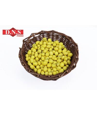 DNS Kacang Telur