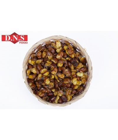 DNS Kacang Parang