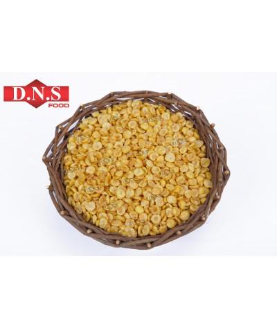 DNS Kacang Dall