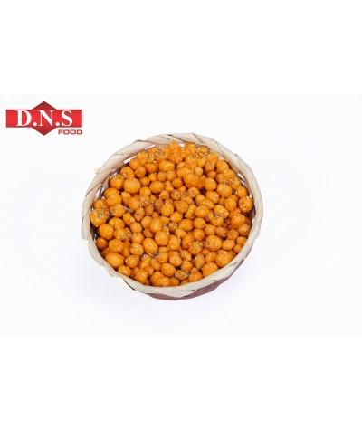 DNS Kacang Kari